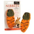 Small 'N' Furry Nibbles Wood Chew for Small Animals