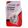 Snowflake Premium Wood Based Cat Litter