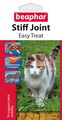 Beaphar Stiff Joint Easy Treat for Cats