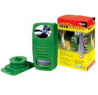 STV Pest Control Products Deer Repeller