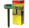 STV Pest Control Products Solar Powered Mole Repeller