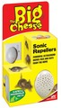 STV Pest Control Products Sonic Mouse & Rat Repellent