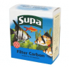 Supa Carbon Filters