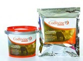 Super Codlivine The Complete Supplement for Horses