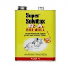 Super Solvitax R & A Formula for Horses