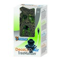Superfish Aquarium Deco Tree Monster