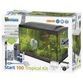 Superfish Aquarium Tropical Kit