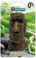 Superfish Easter Island