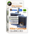 Superfish Qubiq Filter Cartridge