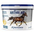 NutriScience ArthriAid Joint Supplement for Horses