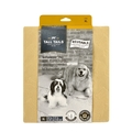 Tall Tails Water Resistant Pet Mat