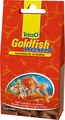 Tetra Goldfish Weekend Food Sticks