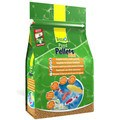 Tetra Pond Mini Floating Pellets
