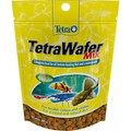 Tetra Variety Wafers Speciality Fish Food