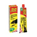 The Big Cheese Tack-Tick Stronghold Glue
