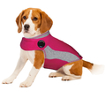 Thundershirt Polo