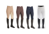 Townend Quizzical Ladies Breeches