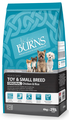 Burns Toy & Small Breed Adult & Senior Dog Food