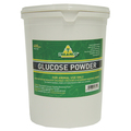 Trilanco Glucose Powder