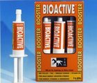 TRM Bioactive Booster for Horses