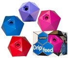 Red Gorilla Tubtrugs Dripfeed for Horses