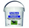 TuffRock Poultice for Horses