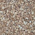 Unipac Aqua Natural Gravel (3-8mm)