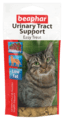 Beaphar Urinary Tract Support Easy Treats for Cats