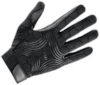 uvex Ceravent High Performance Gloves