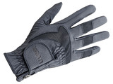 uvex i-Performance 2 Riding Gloves