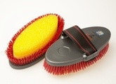 Vale Brothers Equerry Wash Brush