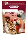 Versele-Laga Exotic Nuts for Parrots