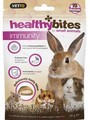 VetIQ Healthy Bites Immunity Care Small Animal Treats