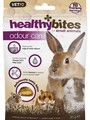 VetIQ Healthy Bites Odour Care Small Animal Treats