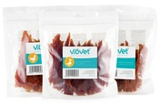 VioVet® Natural Dog Treats