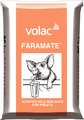 Volac Faramate Milk Replacer & Supplement