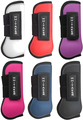 Whitaker Tendon & Fetlock Boot Set