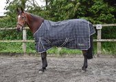 Whitaker Turnout Rug Lightweight Armley 50 Gm