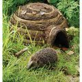 Wildlife World Hedgehog Homes
