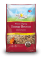 Harrisons Winter & Spring Energy Booster