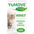YuMOVE Joint Supplement for Cats