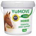 YuMOVE Horse Essential Joint Supplement
