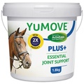 YuMOVE Horse PLUS Extra Joint Support Supplement