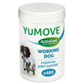 YuMOVE Working Dog Essential Joint Support