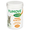 YuMOVE Young & Active Dog Essential Joint Support
