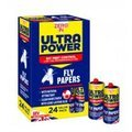 Zero In Ultra Power Fly Papers