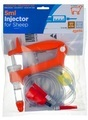 Zoetis Sheep Injector