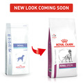 Royal Canin Canine Veterinary Diets Renal Special Dog Food