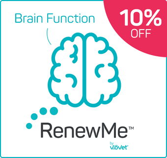 RenewMe 10% Off Brain Health Sublink