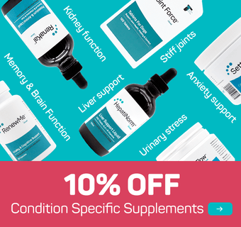 SL OB condition specific care 10% off